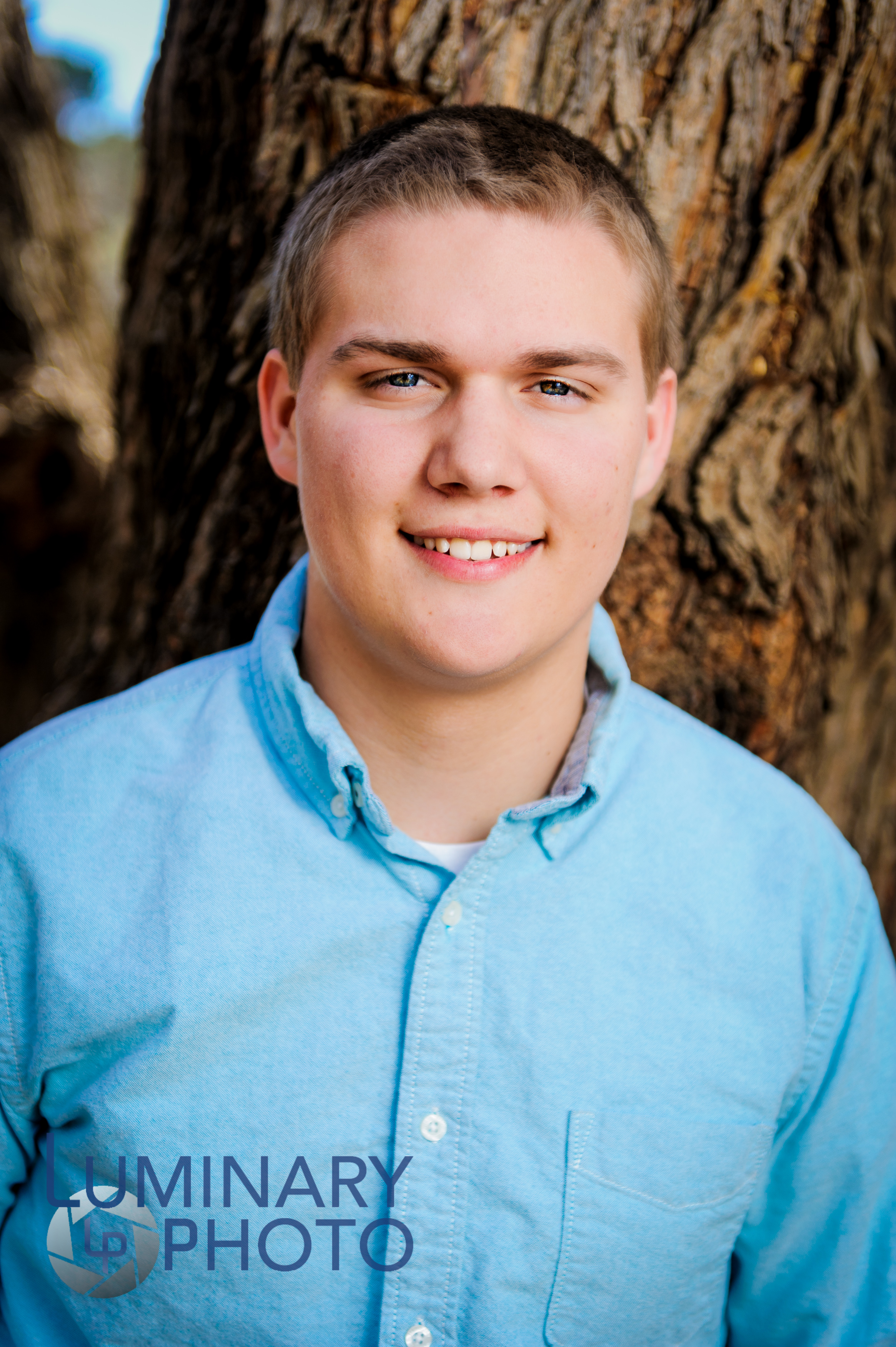 Senior_Portrait_Cameron_0753