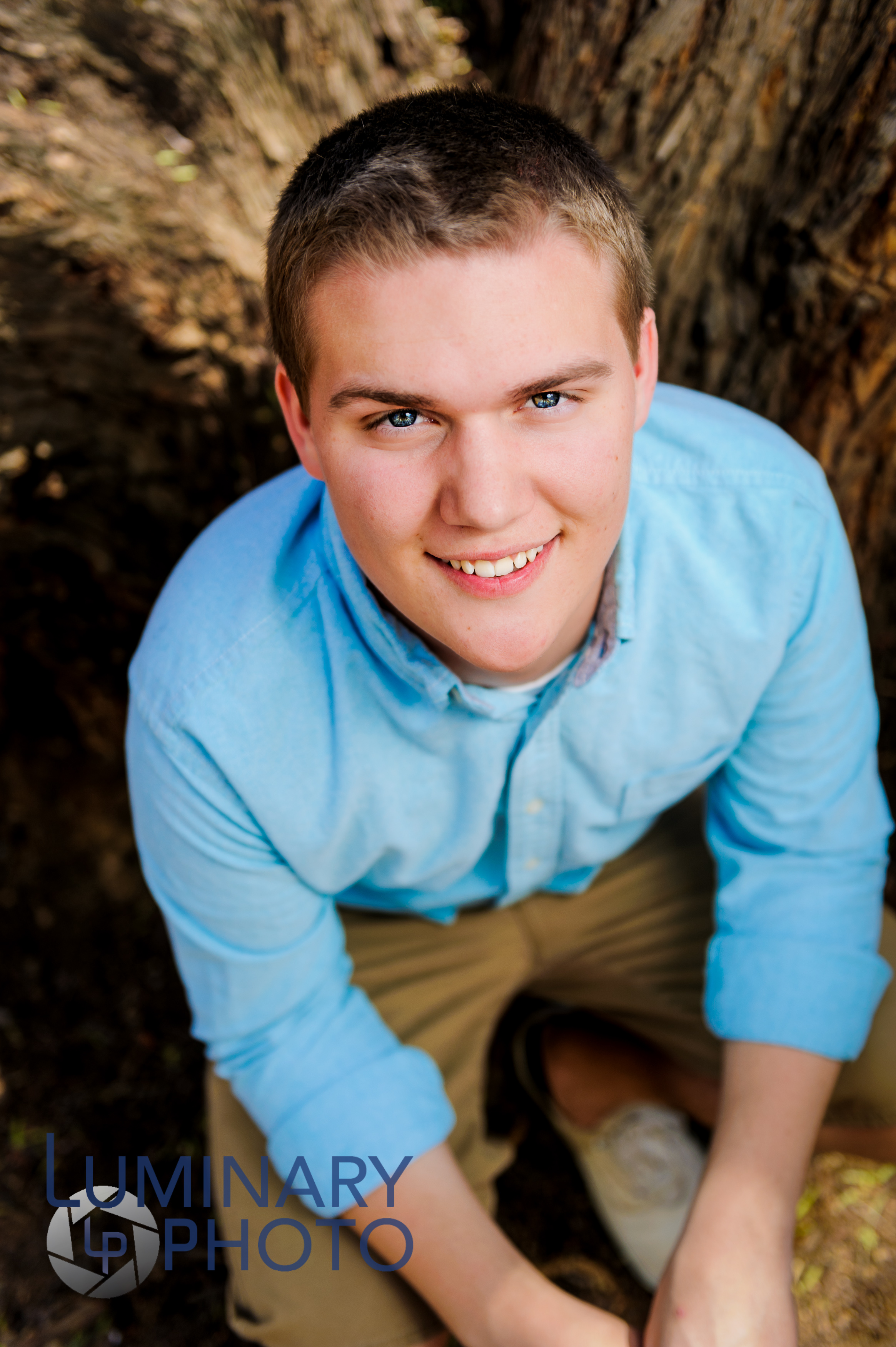 Senior_Portrait_Cameron_0756