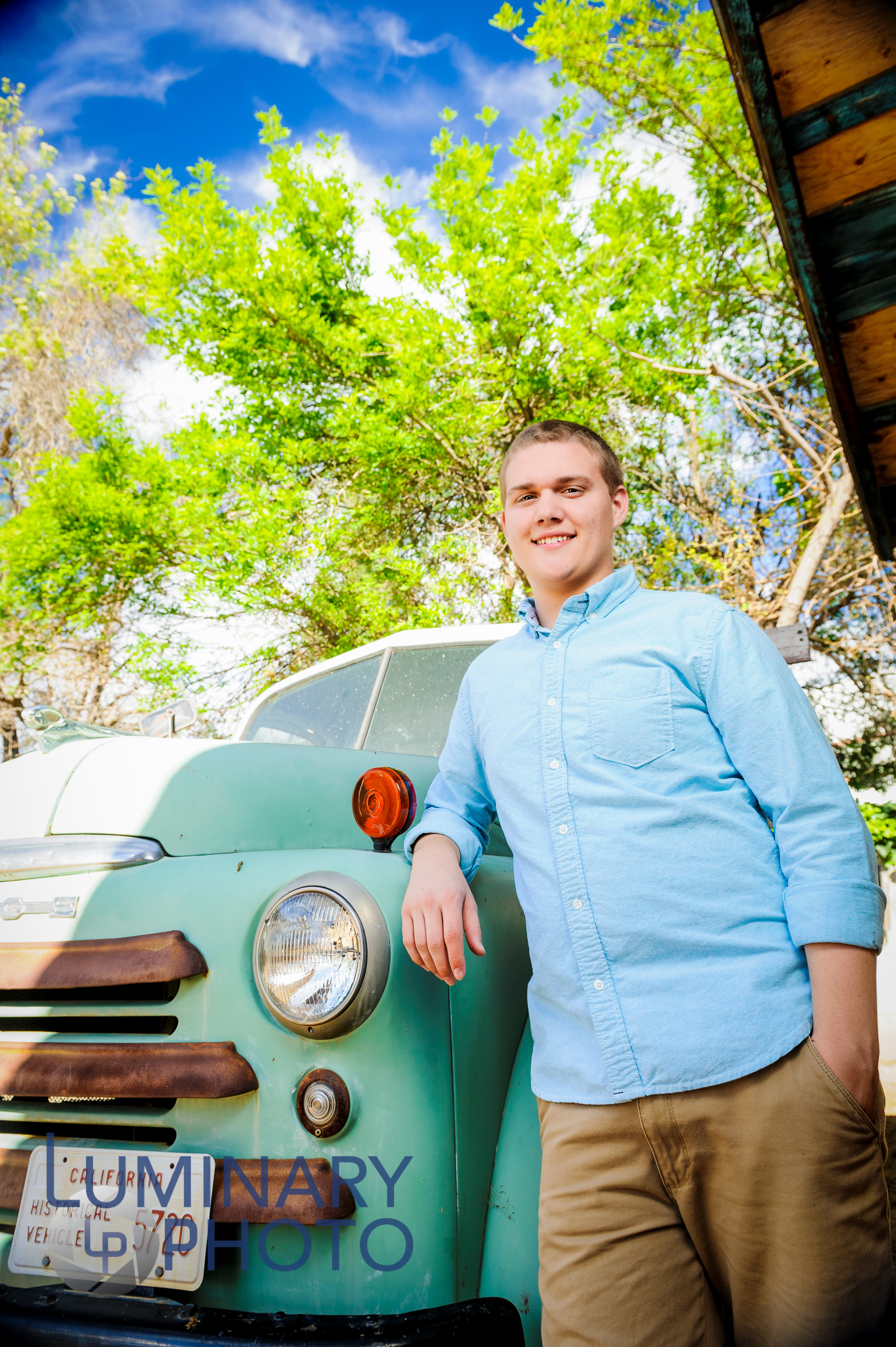 Senior_Portrait_Cameron_0893