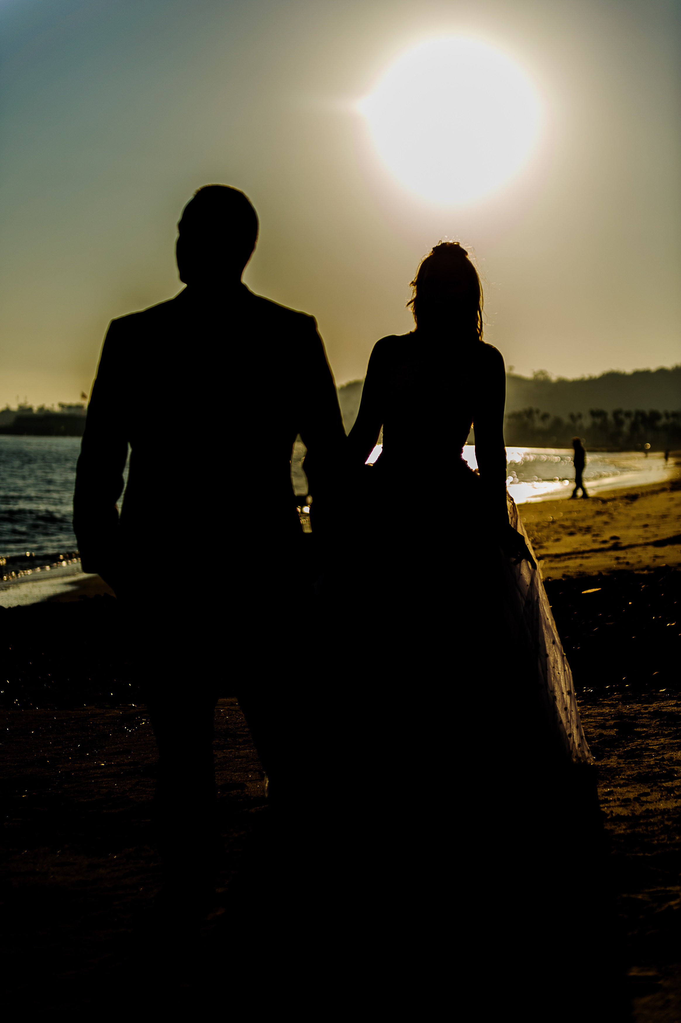 Styled_Wedding_Photos-0027