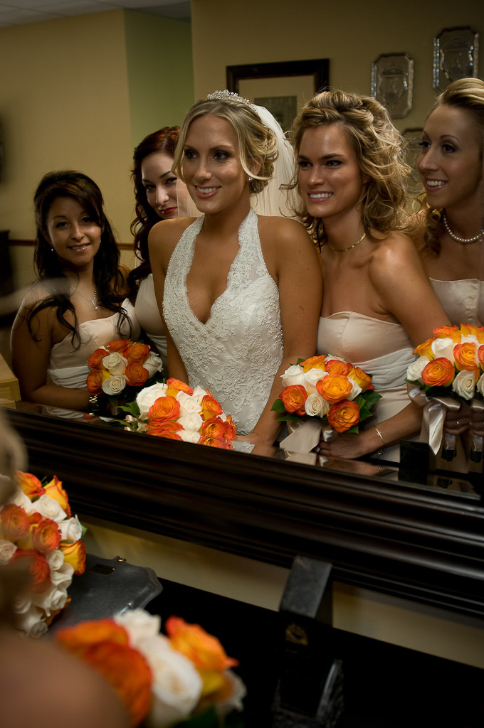 Wedding Photo 01_4165