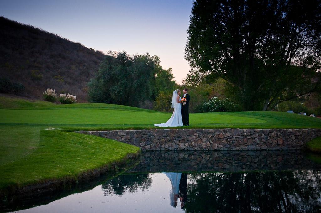 Wedding Photo 06_4517