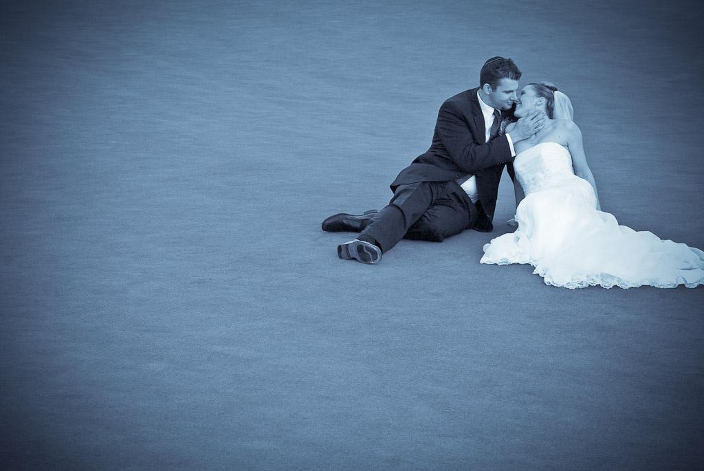 Wedding Photo 11_1133