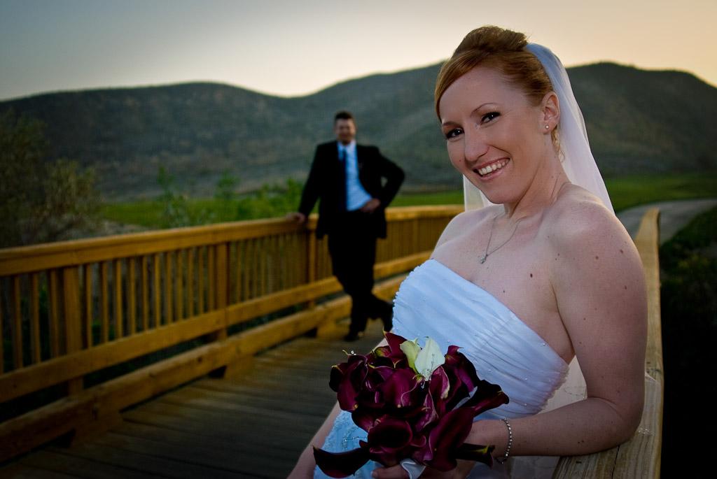 Wedding Photo 12_1147