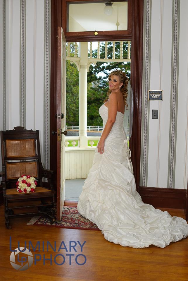 Luminary_Photo_Wedding_1321