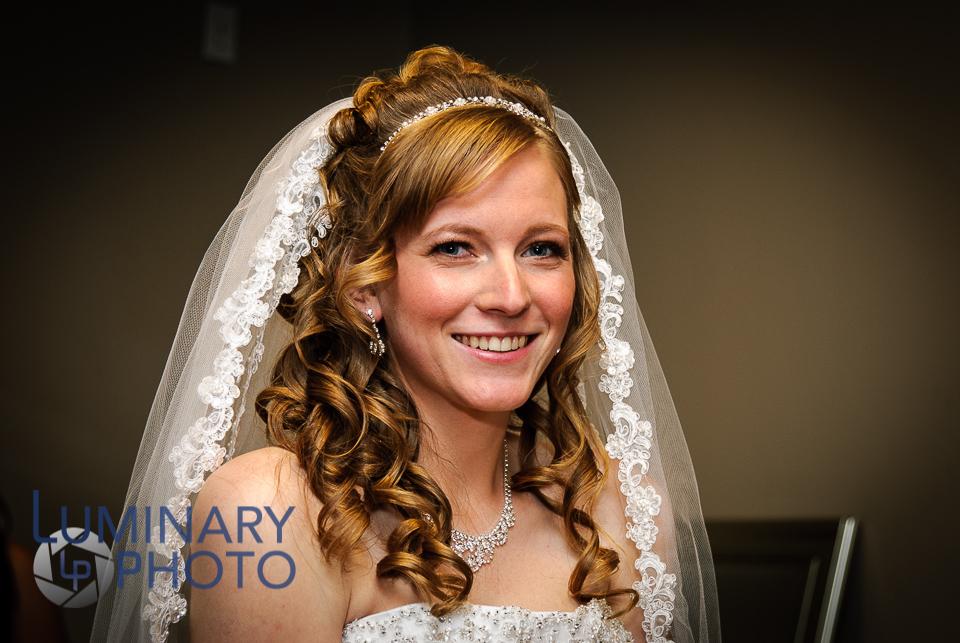 Luminary_Photo_Wedding_2709