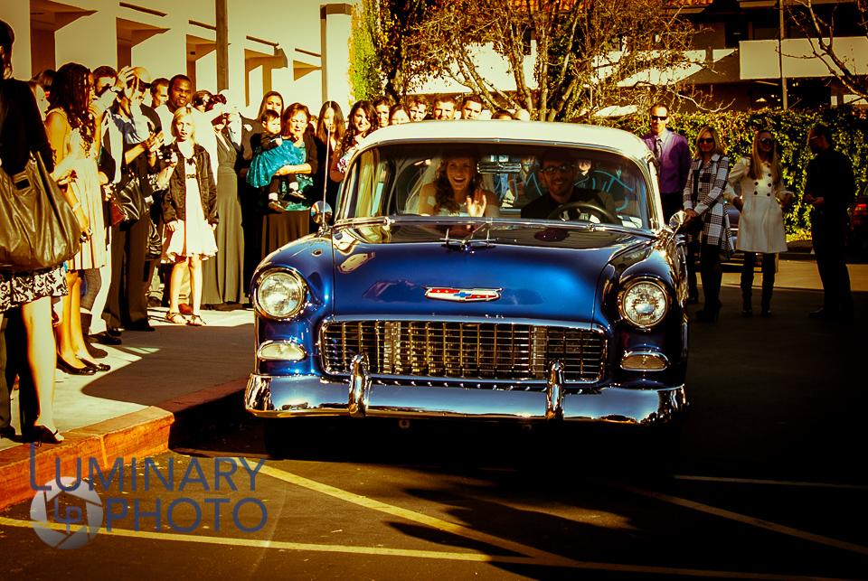 Luminary_Photo_Wedding_2881