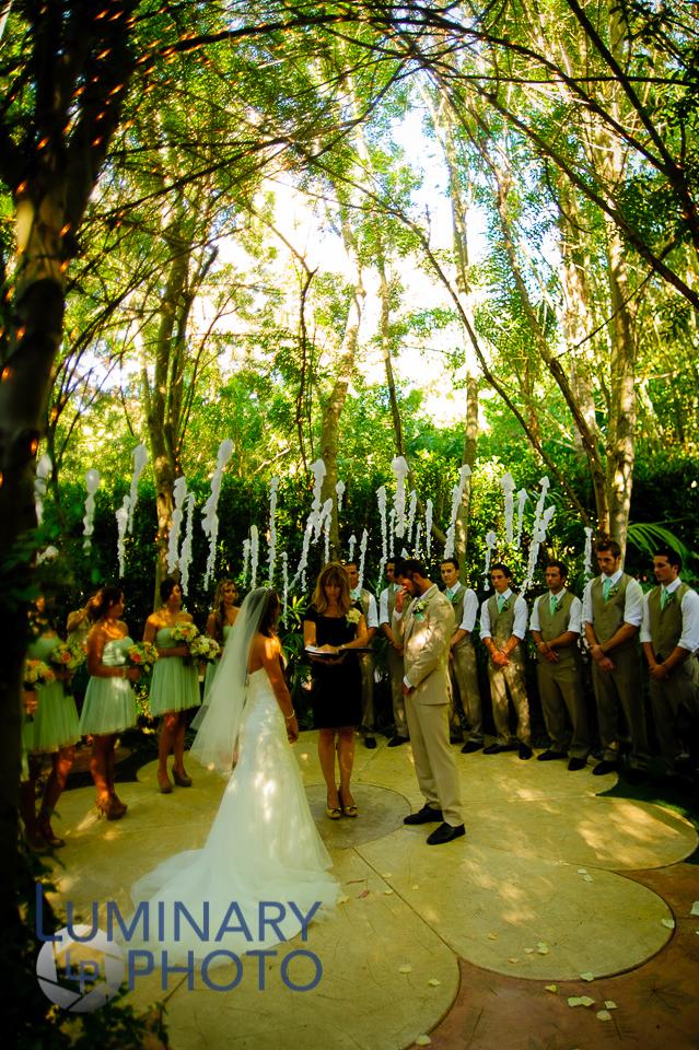 Luminary_Photo_Wedding_3498