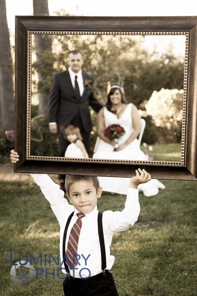 Luminary_Photo_Wedding_3840