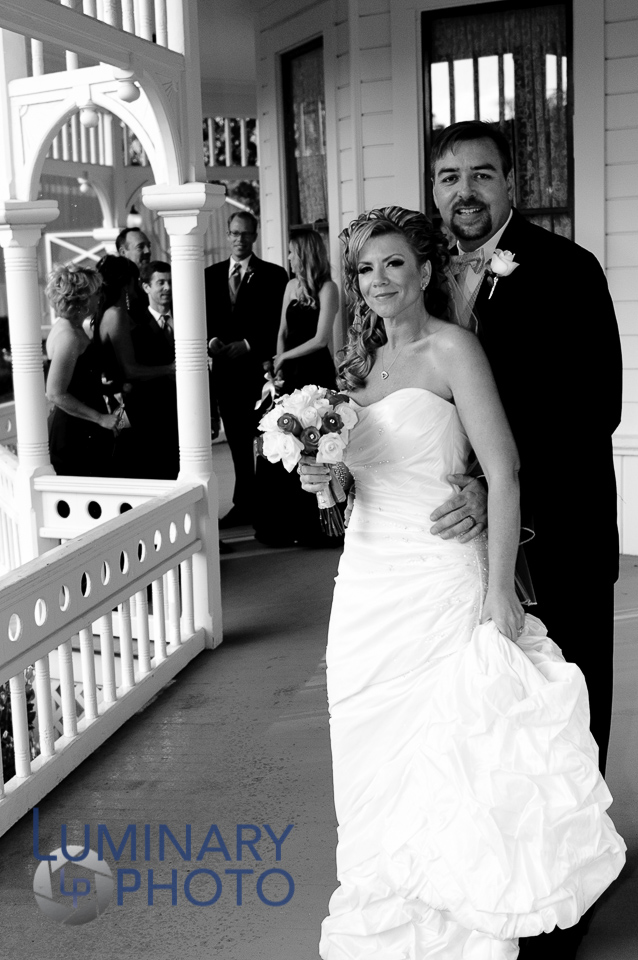 Luminary_Photo_Wedding_5428