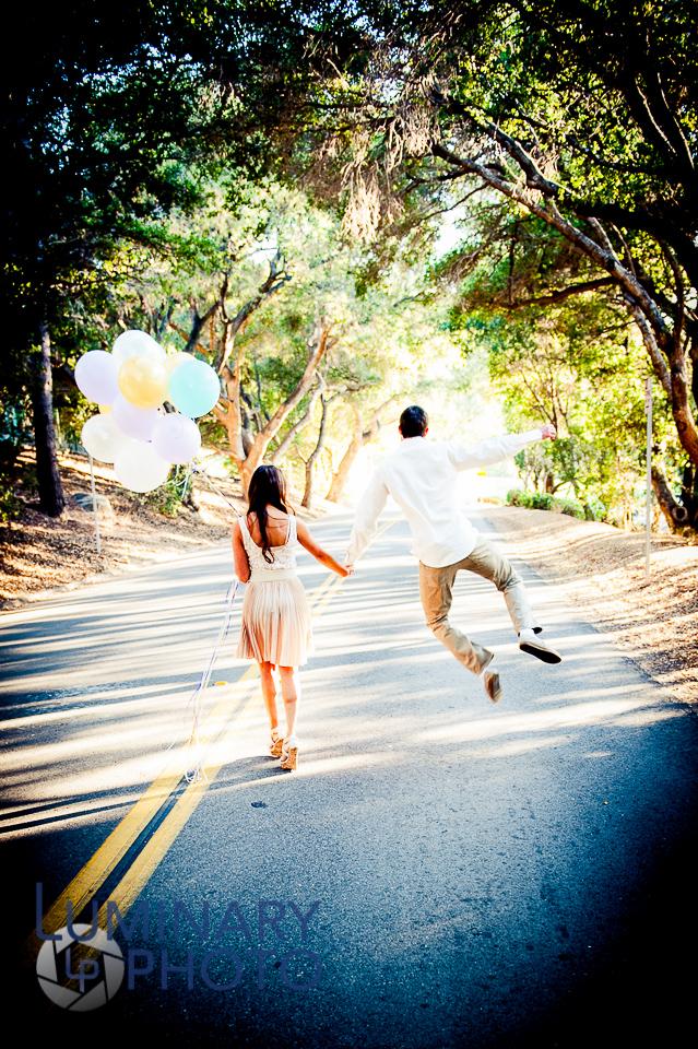 Luminary_Photo_Wedding_6495