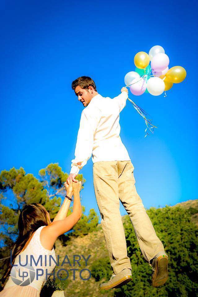 Luminary_Photo_Wedding_6522
