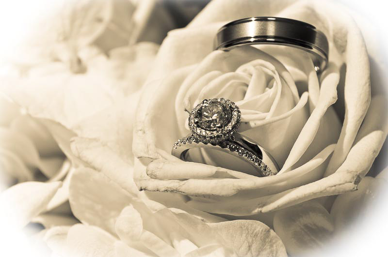 Wedding Photo 14_0273