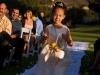 Wedding Photo 03_5969