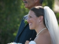 Luminary_Photo_Wedding_0593