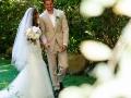 Luminary_Photo_Wedding_0964