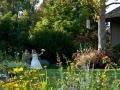 Luminary_Photo_Wedding_1097