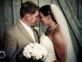Luminary_Photo_Wedding_1885