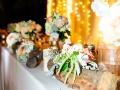 Luminary_Photo_Wedding_2205
