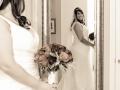 Luminary_Photo_Wedding_2303