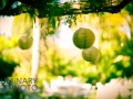 Luminary_Photo_Wedding_3302