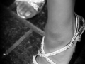 Luminary_Photo_Wedding_4188