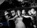 Luminary_Photo_Wedding_7055