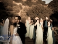 Luminary_Photo_Wedding_7149