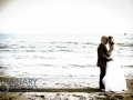 Luminary_Photo_Wedding_9550