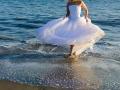 Luminary_Photo_Wedding_9628