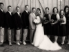 Wedding Photo 17_0857